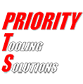 Priority Tooling Solutions